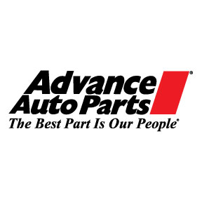 Advanced_Auto_Parts-VAN