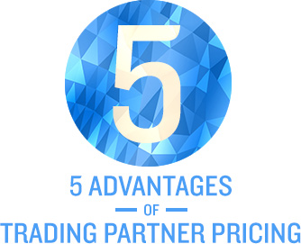 trading-partner-pricing