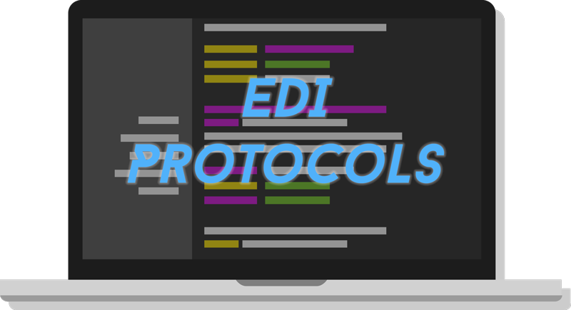 EDI Protocols: What Are They and How Do They work?
