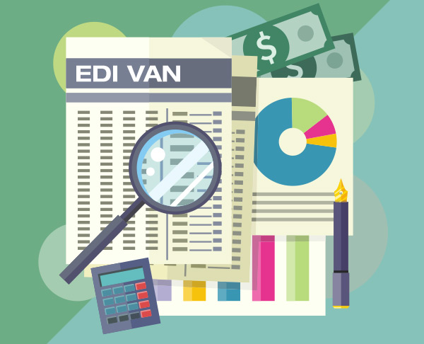 Is There Value In Your EDI VAN?