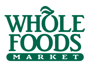 Whole_Foods_Market_logo_svg