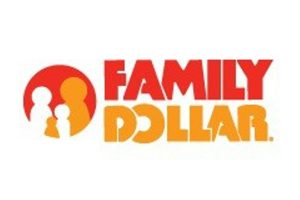 Family_Dollar_Logo_02