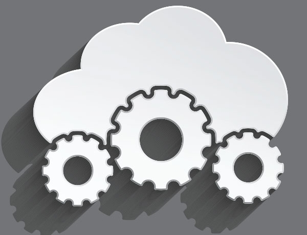 3 Components of Cloud Technology: SaaS, PaaS, and IaaS
