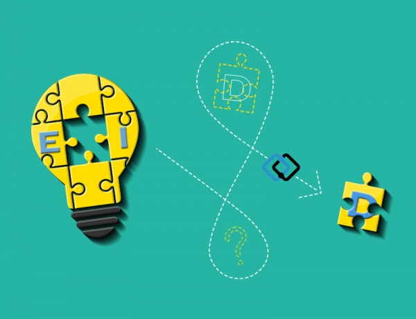 EDI Implementation Have You Puzzled? Here's How to Start