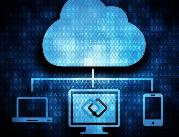 How The Cloud Has Transformed B2B Sales and Operations