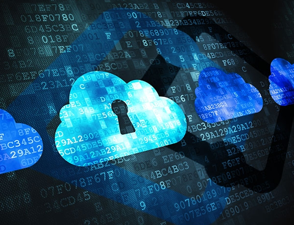 Out with Antiquated Legacy Systems, In with Innovative ERPs