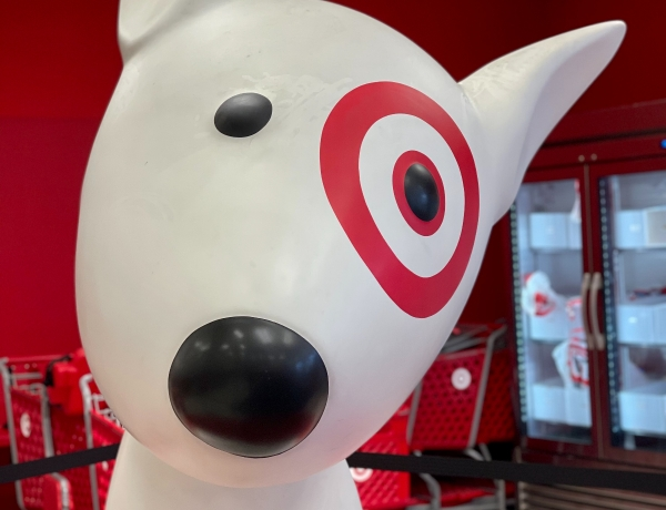 The Coveted Target Plus Marketplace: How to Prepare for an Invite