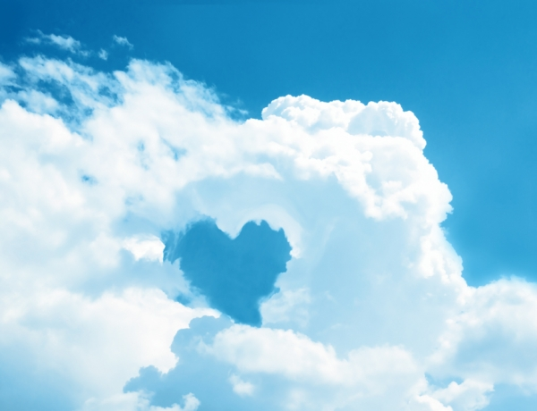 Is a Cloud-Based EDI Solution Right For Your Business?