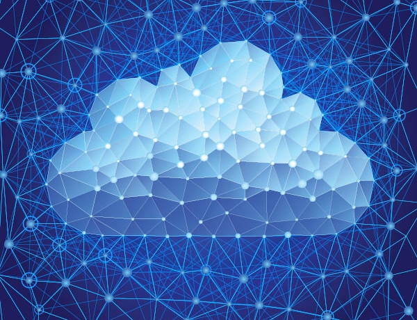 The Cloud: Then, Now, and Beyond