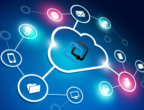 Cloud Technology and EDI