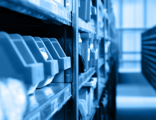 How to Increase Profits By Optimizing Inventory Replenishment