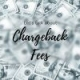 Supply Chain Management: Why Retailers Impose Chargeback Fees