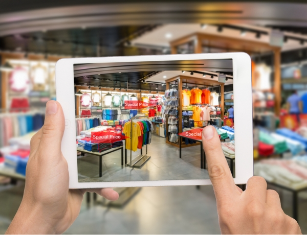 Benefits of EDI in the Retail Industry