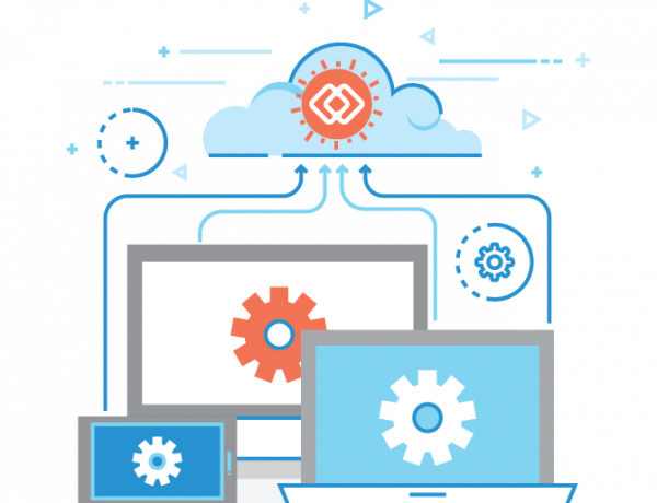 Web-Based EDI – It's Time to Get Into the Cloud