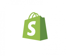 Elevate Shopify with an API