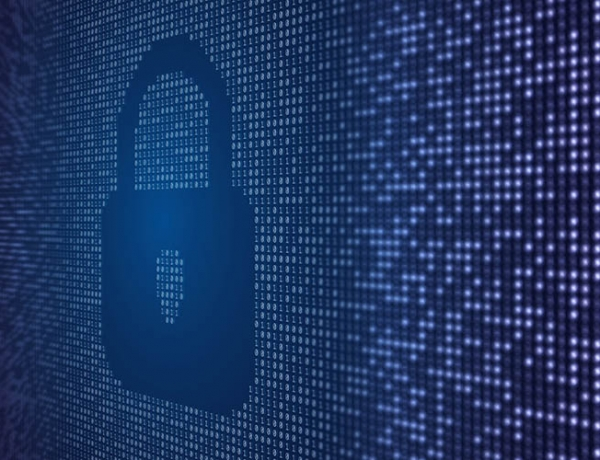 Everything You Need to Know About HyperText Transfer Protocol Secure (HTTPS)