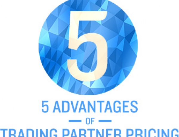 Trading Partner Pricing: Modern Approach, Tangible Impact