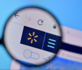 How a Walmart Marketplace Account is advantageous for third-party sellers