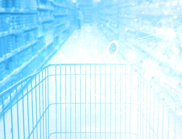 Walmart and EDI: What You Need to Know to Become a Supplier